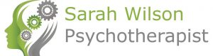 Sarah Wilson Private Psychotherapy,Counselling & Hypnotherapy